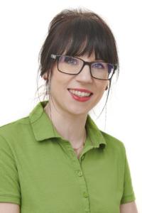 Alexandra<br /> Janitzek