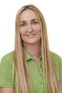 Alexandra <br />Schneider
