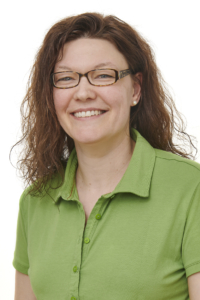 Anita<br />Vogelsang